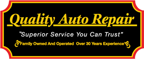 Quality Auto Repair | Auto Repair & Service in Marlton, NJ